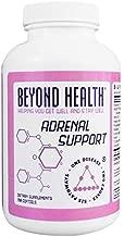 Adrenal Support Formula - 180 Softgels
