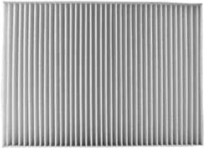 NEW CABIN AIR FILTER FITS 2011-2016 CHRYSLER 300 68071668AA CF11668 C26176 24048