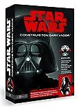 Star Wars - Construis ton Dark Vador