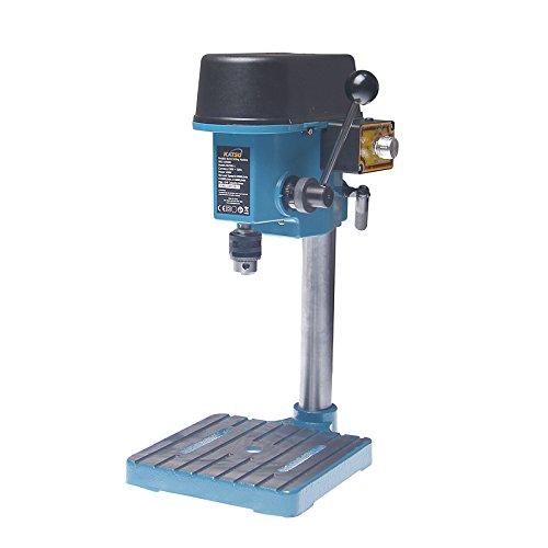 KATSU Tools Mini Bench Drill Press