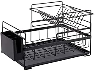 Best drying rack utensils Reviews