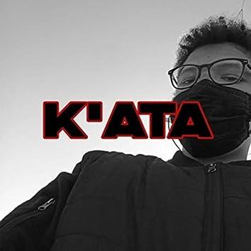 Katraz