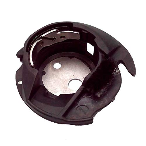 Bobbin CASE for Brother CE5000 CE6000 CS5000 CS6000 CS7000#XC3152221