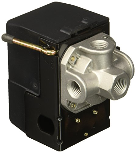 Senco 2E21025TB Pressure Switch