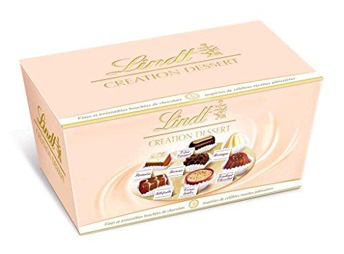 Lindt Creazione Di Dessert Ballotin Assortimento 200G (Confezione Da 2)