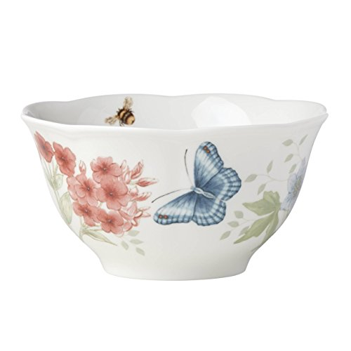 Lenox 868970 Dinnerware Rice Bowl