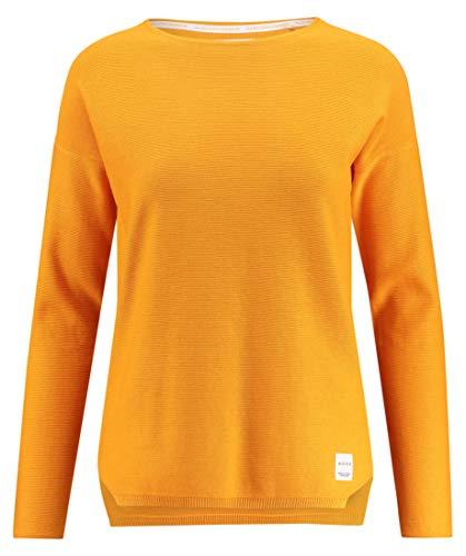 blouse, shirt shape, met lange mouwen,