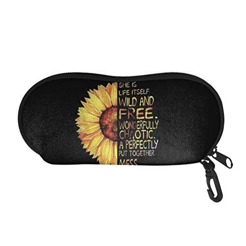 Tupalatus Sunflower Key Words Neopr…