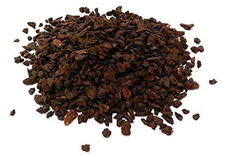 200g Organic Roasted Dandelion Coffee Dandelion Root Cut Herb Bitter Tea Beverage