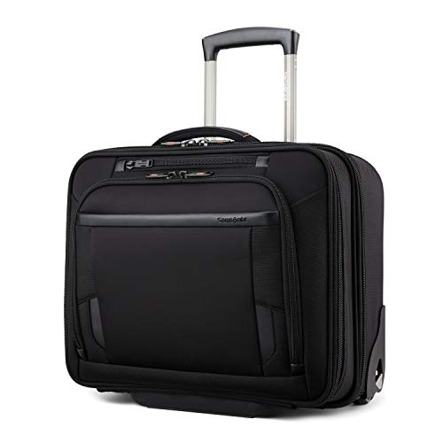 samsonite-pro-upright-mobile-office-black-one-size