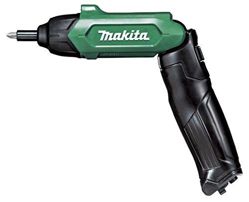 マキタ(Makita) 充電式ペンスクリュードライバ MDF001DW