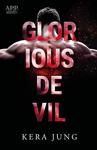 Glorious Devil (Glorious Reihe 2)