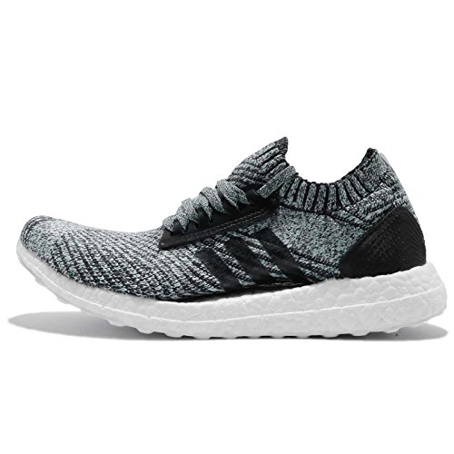 adidas Ultraboost X Parley, Zapatillas de Running para Mujer