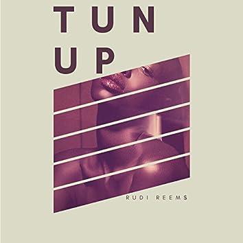 Tun Up