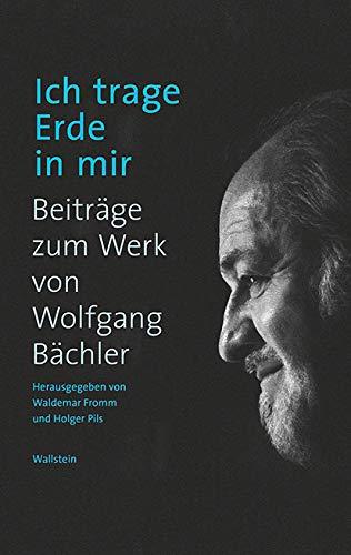 Bilderbücher - Reimgeschichten: Leben, Werk und Wirkung des Bückeburger Kinderlyrikers Adolf Holst (Veröffentlichungen des Niedersächsichen Landesarchivs)