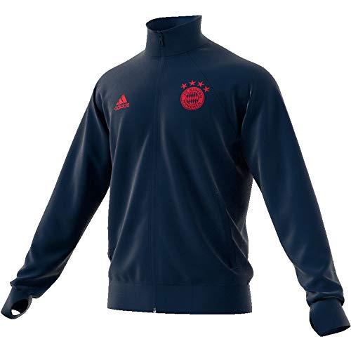 adidas Veste FC Bayern Munich Icon