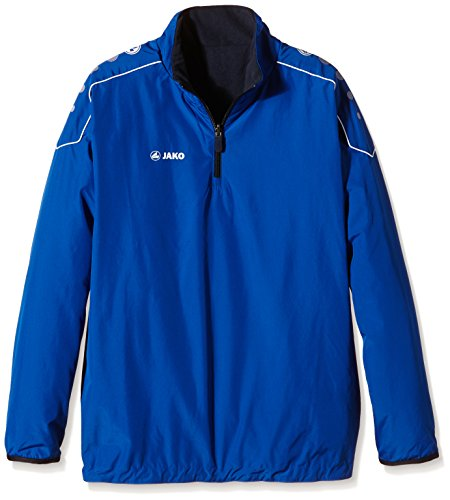 JAKO Wendetop Team, Royal/Marine, 4XL