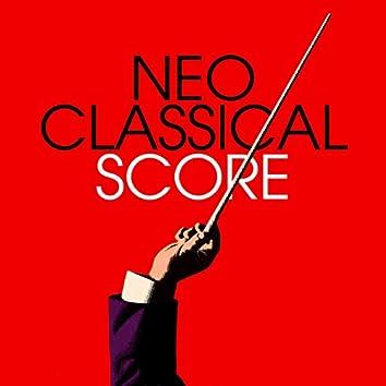 Neoclassical Score