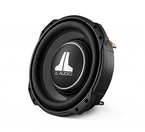 JL Audio TW3 Shallow Series Subwoofers