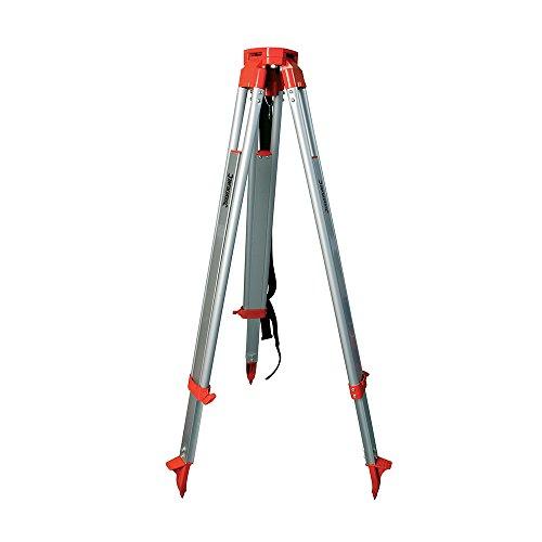 5. Trípode Silverline Tools 868659