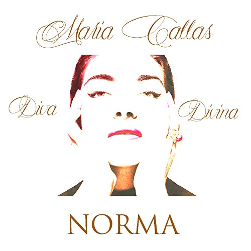 Norma, Act 1, Scene 1: