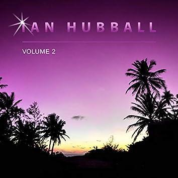 Ian Hubball, Vol. 2