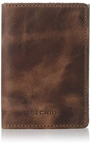 Secrid Card Wallet