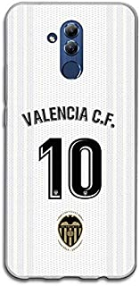 883fef6fba4 La Casa de Las Carcasas Carcasa Oficial Valencia CF Valencia 10 1ª  Equipación Huawei Mate 20