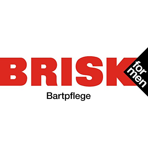 BRISK Premium EVO DR14BSXC 1925 Z/ündkerzen 4 St/ück