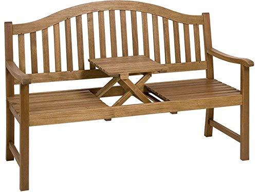 Sedex Utah Gartenbank 3-Sitzer aus Eukalyptus FSC® 100{1bd69bd9c511436ff6399eb9d82b70e923e6622549b3a5f7e065777bf77a5da3}