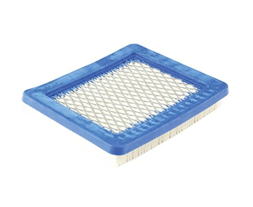 gardexx Luftfilter für Rasenmäher mit...
