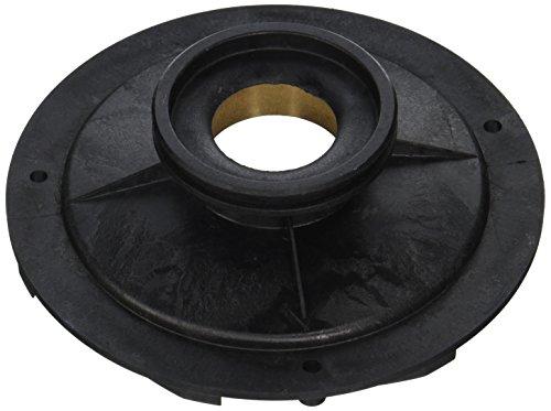 Pentair 355270 Diffuseur/Challenger pour Pompe Haute Pression Piscine Creusée
