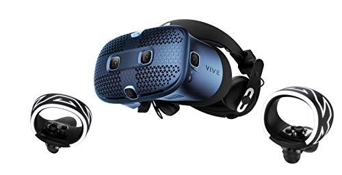 【国内正規品】 HTC VIVE Cosmos
