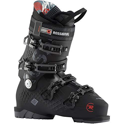 Rossignol All Track Pro 100 Skischoenen, heren, zwart, 26