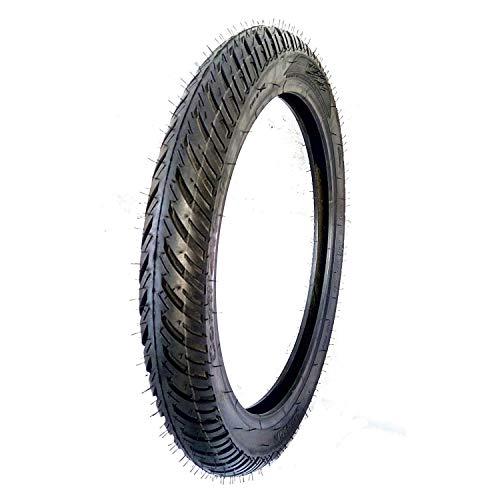 Metro Conti Zip 2.75-18 42P Tube-Type Tyre (Front)