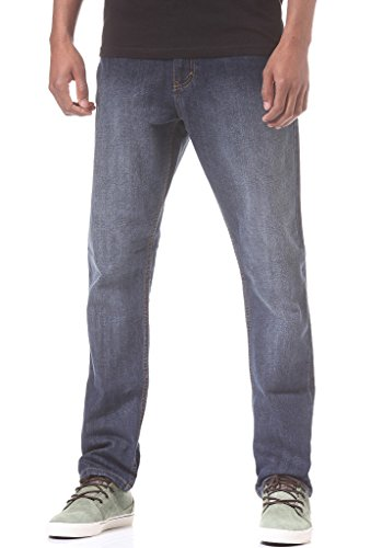 SWEET SKTBS -  Jeans - Uomo dirt wash 36/32