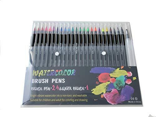 crayola marker maker refill fabricante D dprui