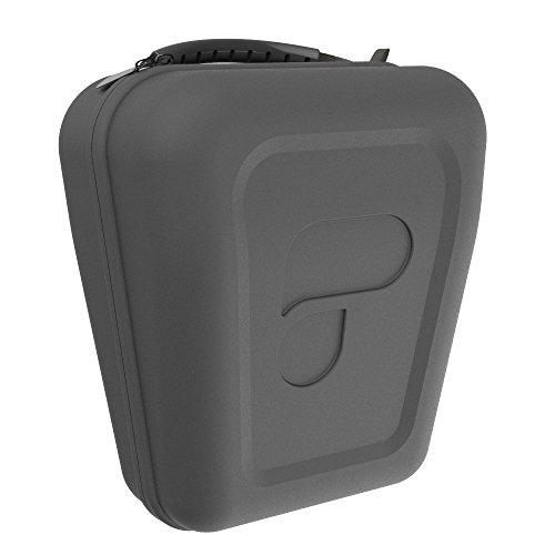 PolarPro Minimalist Case for DJI Mavic Air