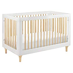 Best Baby Crib Reviews