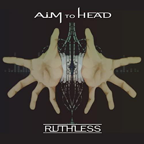 Aim To Head