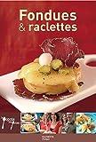 Fondues & raclettes - 12