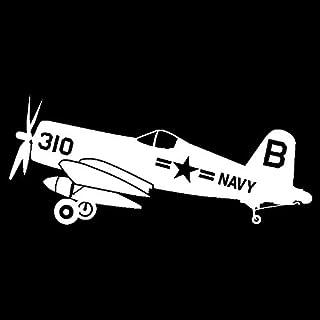 Suchergebnis Auf Für Flugzeug Aufkleber Merchandiseprodukte Auto Motorrad