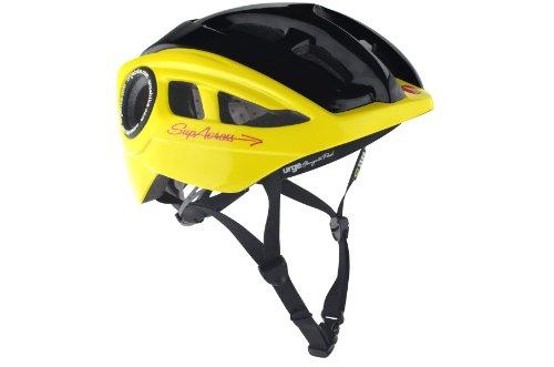 Urge - Casco per bici