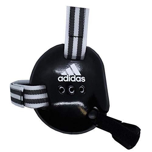 adidas Response Jr Ear Guard Black