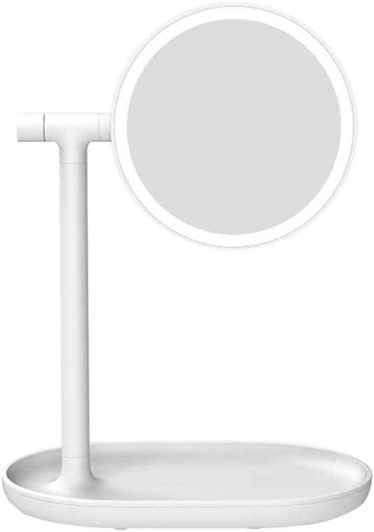 Inexpensive Xiao Jian- Flip Mirror Some reservation with Double-Sided Fill Light Dre HD