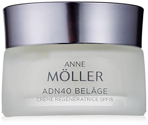 Anne Moller ADN40 Belâge Crème Piel Seca Tratamiento Facial - 50 ml