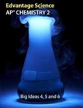 edvantage interactive ap chemistry