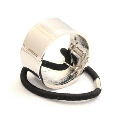 Vintage métal bandeau manchette Fashion bandeau accessoire de cheveux par Boolavard® TM