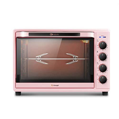 DLT Smart Retro Toaster Hornos