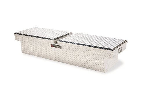 Lund 9250 Ultima Gull Wing Crossover Tool Box